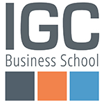 IGC Business School