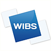 WIBS - Weller Intl Business School