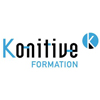 KONITIVE-FORMATION